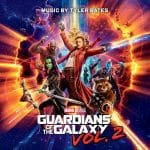 Guardians_of_the_galaxy_itsmyopinio