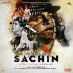 Sachin-A-Billion-Dreams-itsmyopinion