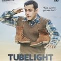 Tubelight-movie-poster-itsmyopinion