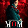 Mom_movie_poster_itsmyopinion