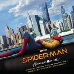 Spiderman_homecoming_itsmyopinion