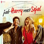 when-harry-met-sejal-itsmyopinion