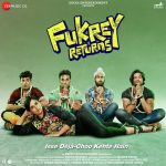Fukrey-Returns-itsmyopinion