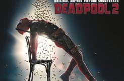 deadpool-2-itsmyopinion