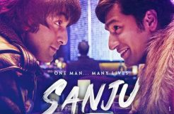 sanju_movie_itsmyopinion